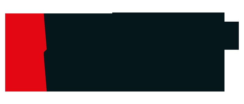 WirtschaftsWoche_Logo.png