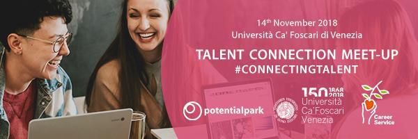 Talent Connection IT 2.jpg