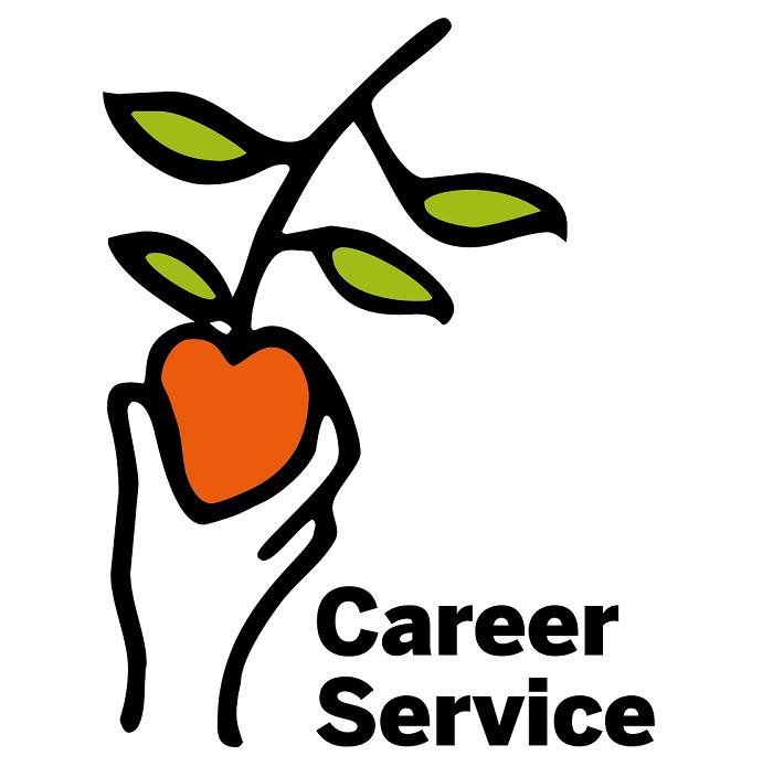 CareerPositivo.png