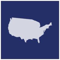 Badge_US.png