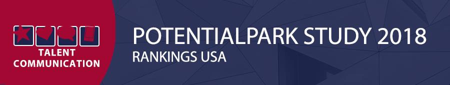 Rankings+USA.jpg