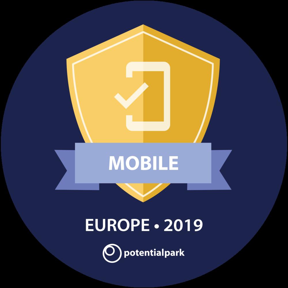 Mobile_EU_0.png