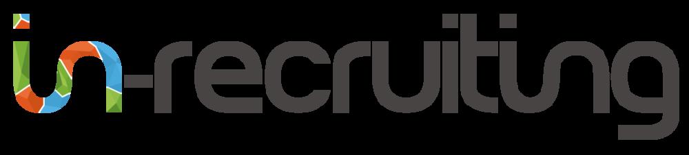Logo_In-recruiting.png