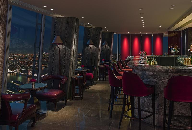 hutong-restaurant-2000x900.jpg__1200x675_q90_crop_subsampling-2_upscale.jpg