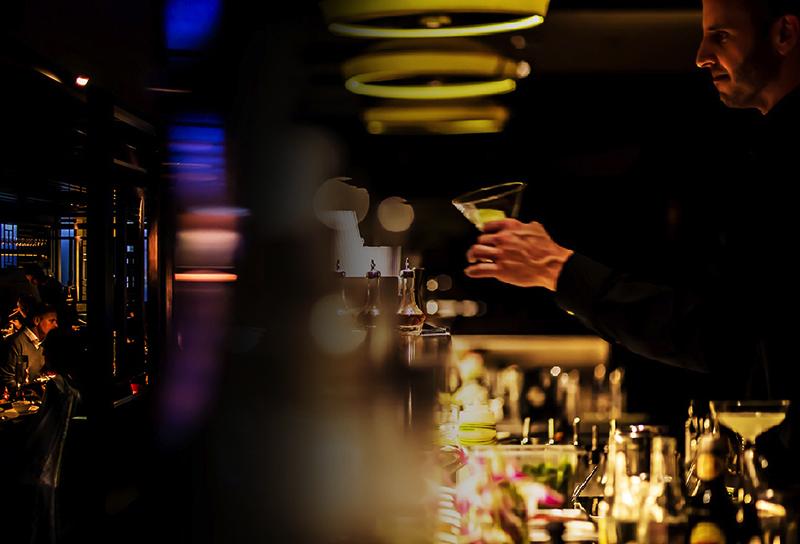 restaurant-HKS_MF_72dpi_RGB.22.10.14-234_72dpi_RGB_3.jpg