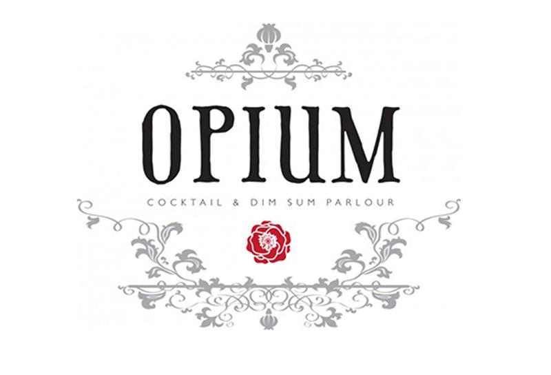 opiumlogo_zps53b42de2.jpg