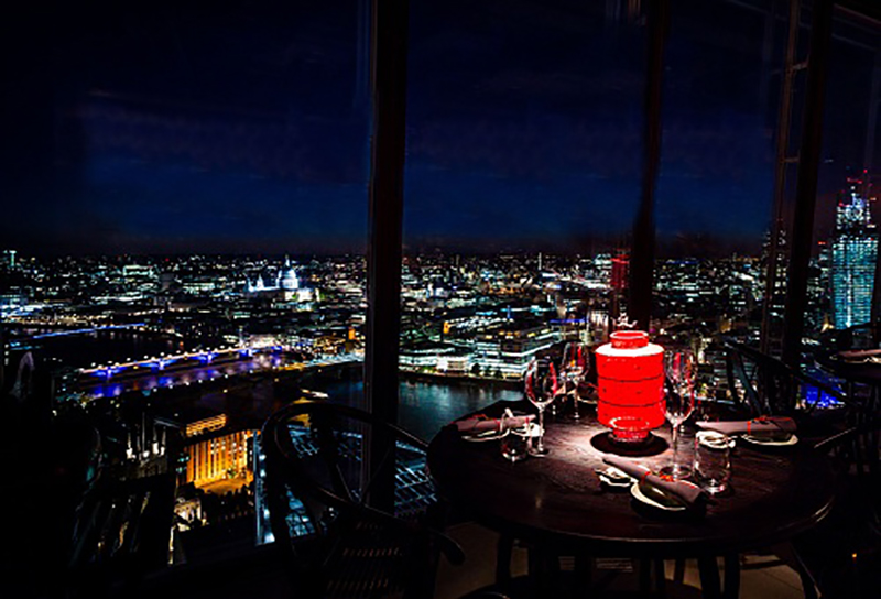 Aqua-Hutong-at-the-Shard.jpg