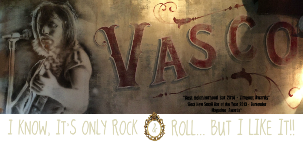 VASCO WALL NO.5.png