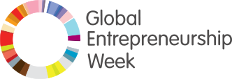 Image result for global entrepreneurship week