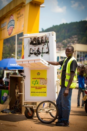 promise and pitfalls for youth entrepreneurs in east africa