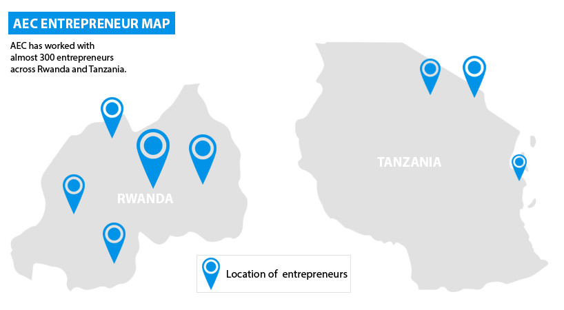 Rwandamaplightandblue2.jpg