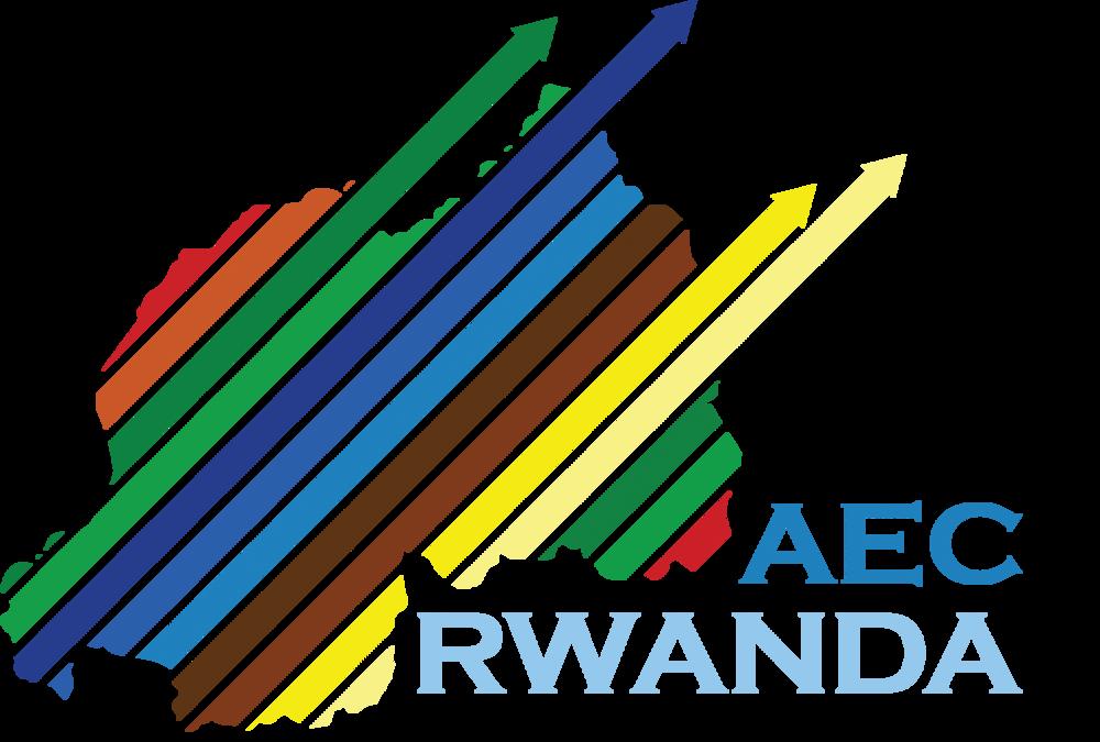 AEC-Rwanda_Logo_Sample.png