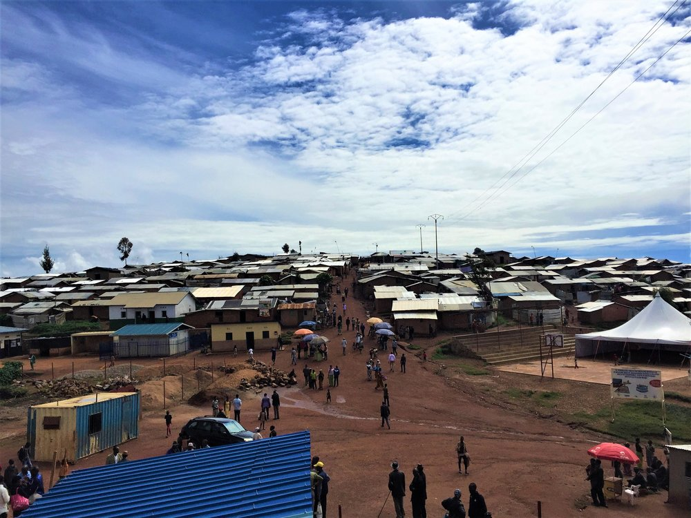 3 Gihembe Refugee Camp_edited.jpg