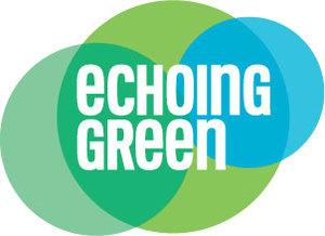 Echoing Green.jpg