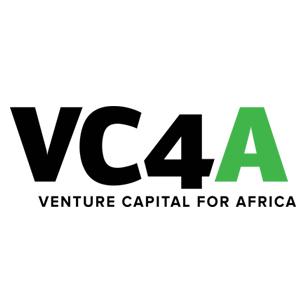 VC4A.jpg