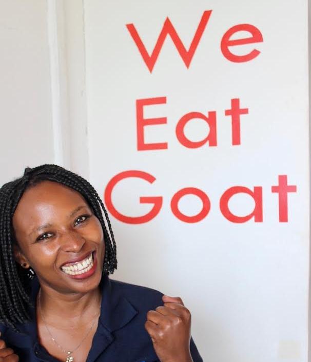 Pamela We Eat Goat.jpg