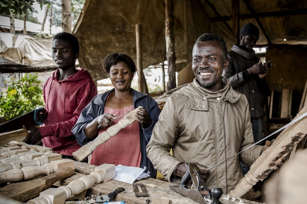 123 AEC Entrepreneur Family Carpenter.jpeg