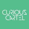 Curious Cartel logo