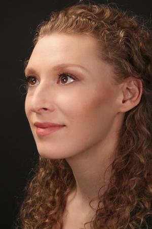 Diana Aivia headshot.jpg
