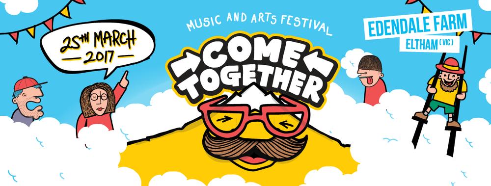 CMF4916-Come-Together-2017-Brand-refresh-web-v2_1.png