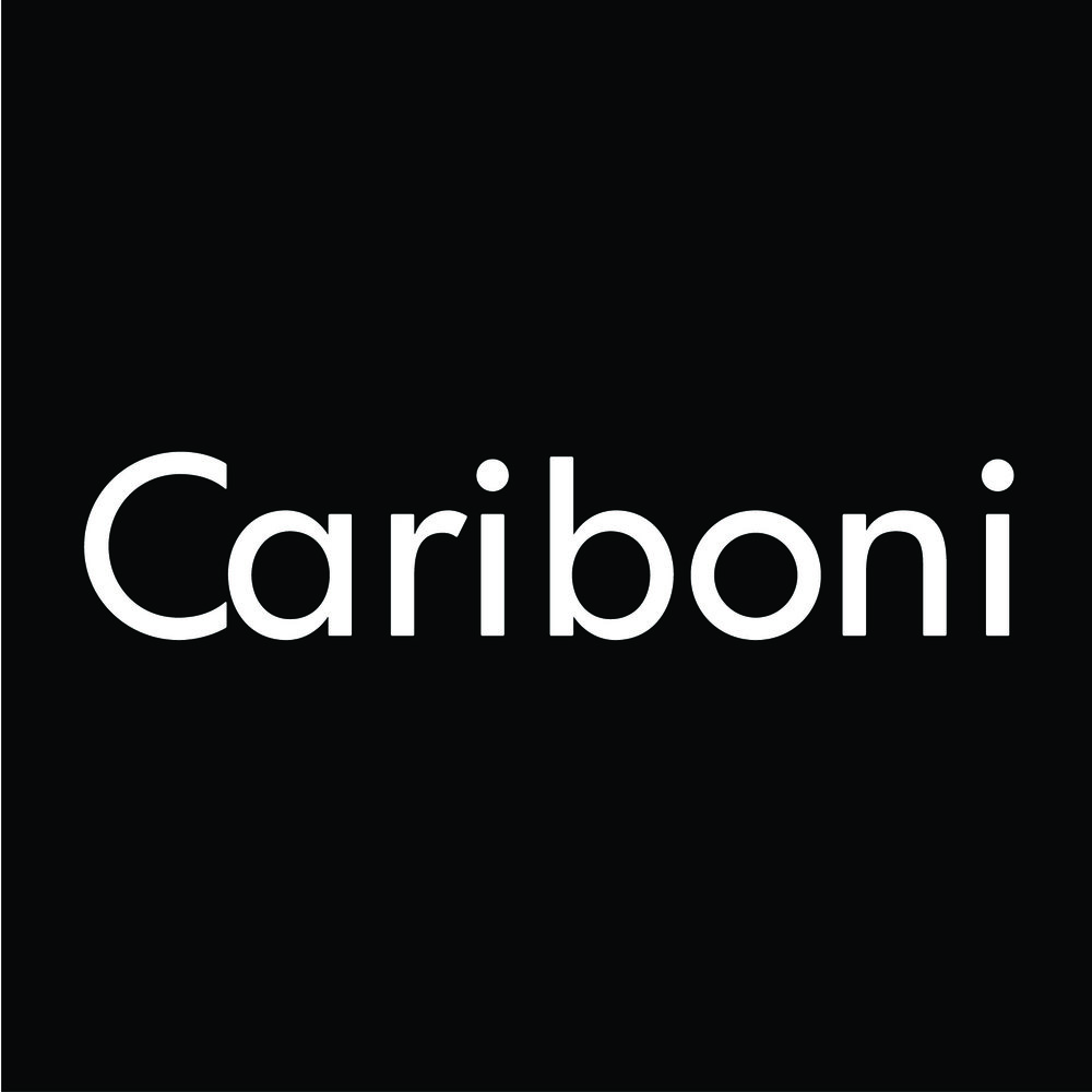 CARIBONI INNOVATIVE, HIGH PERFORMANCEOUTDOOR, INDOOR AND STREET LIGHTING PRODUCTS.