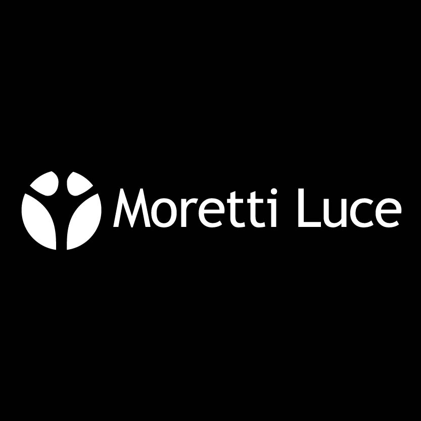 MORETTI LUCE QUALITY INDOOR AND OUTDOOR BRASSWARE PRODUCTS.