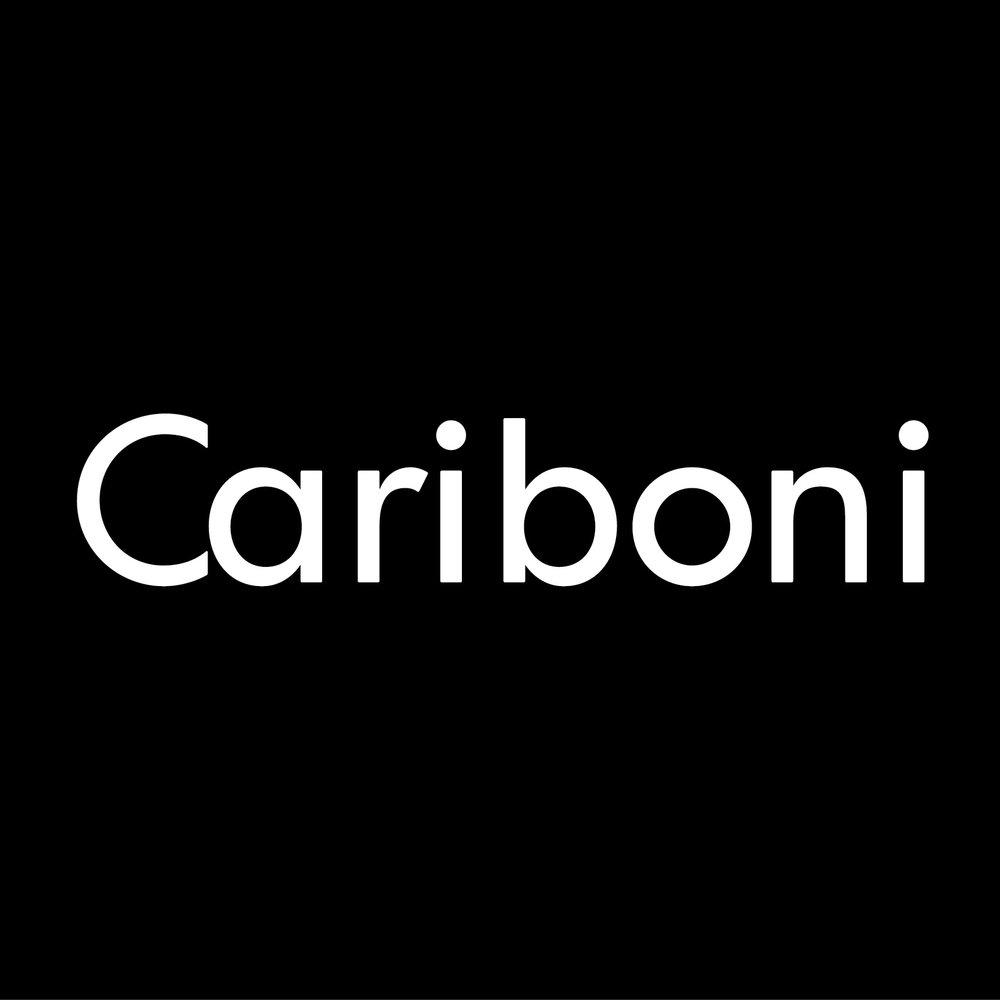 cariboni square B&W-01.jpg