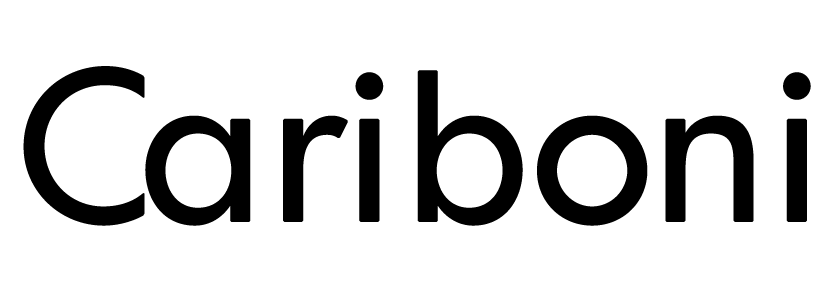 cariboni square W&B-01.jpg