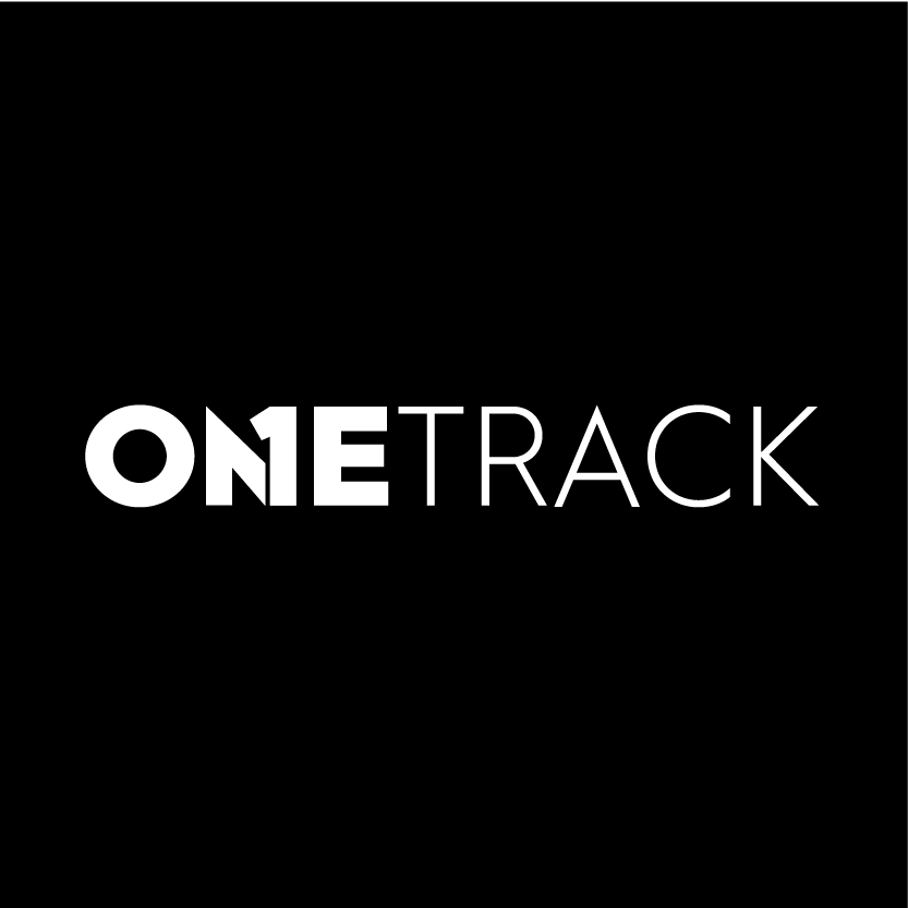 A.A.G. STUCCHI ONETRACK TRACK, CONNECTIONS & ACCESSORIES FOR ALL SYSTEMS, INCLUDING DALI, IN JUST ONE TRACK.