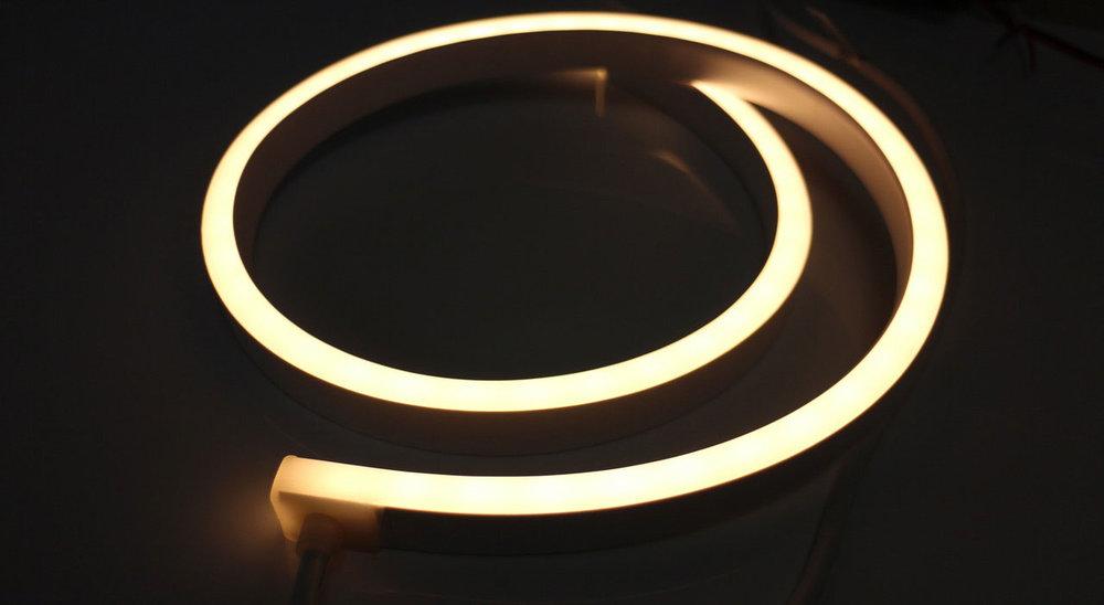 LEDCurveTube_Side120.jpg