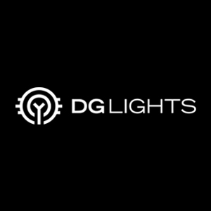 DG LIGHTS  INNOVATIVE LED LANDSCAPE LIGHTING SOLUTIONS