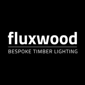 Fluxwood_Logo.jpg