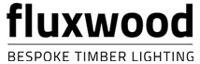 Fluxwood_Logo_Web200.jpg