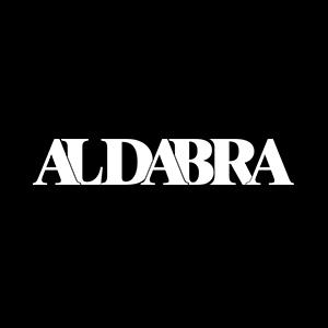 aldabra_logo.jpg