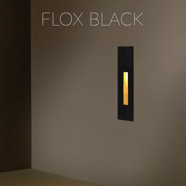 Flox-Black.jpg