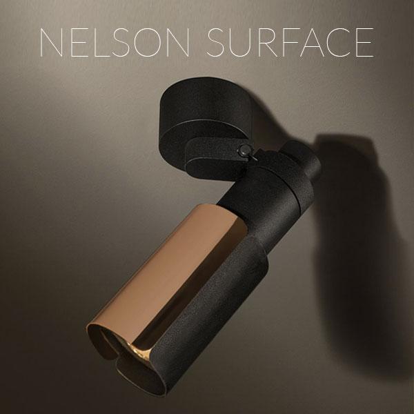 Nelson-Surface.jpg