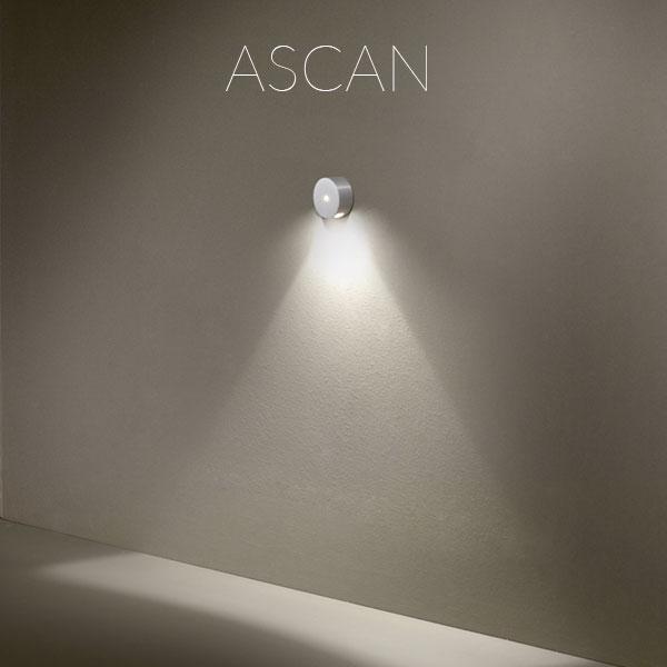ASCAN.jpg