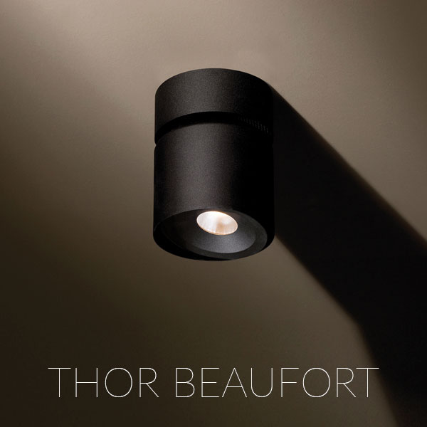 Thor-Beaufort.jpg