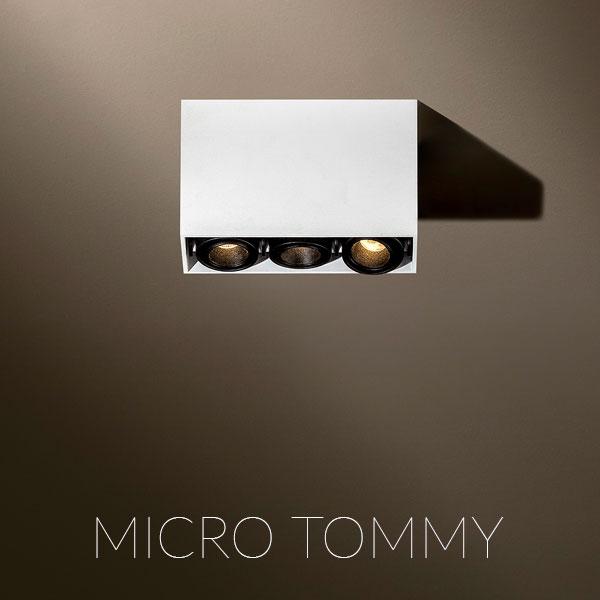Micro-Tommy.jpg