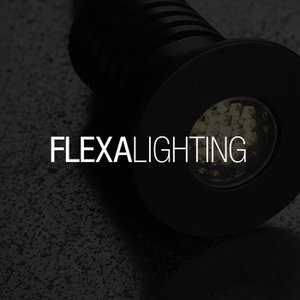 Flexalighting.jpg