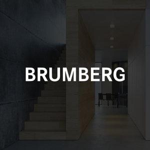 Brumberg.jpg