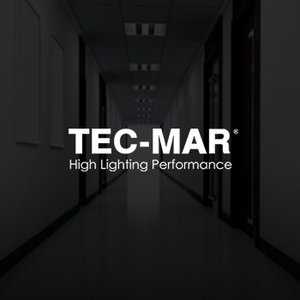 TecMar.jpg