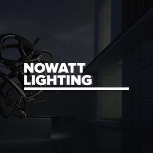Nowatt.jpg
