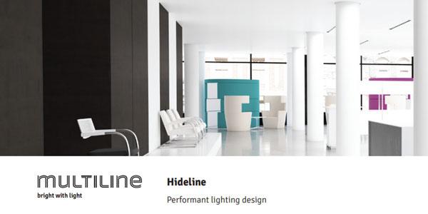 Multiline-Hideline.jpg