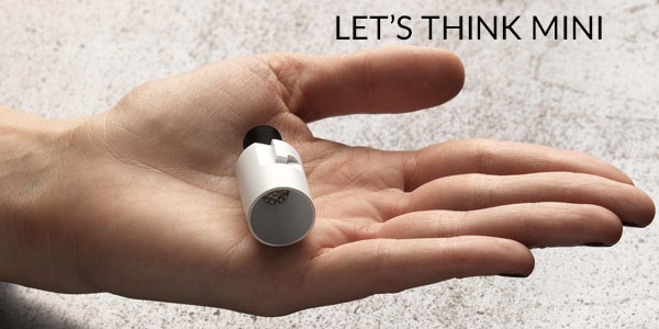 Think-Mini.jpg