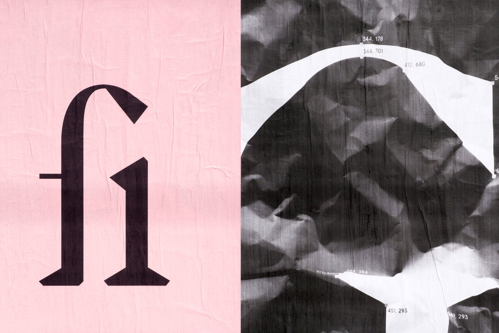 Graphemica_Mio_Display_Poster_12.jpg