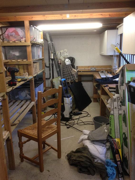 studioblog1.jpg