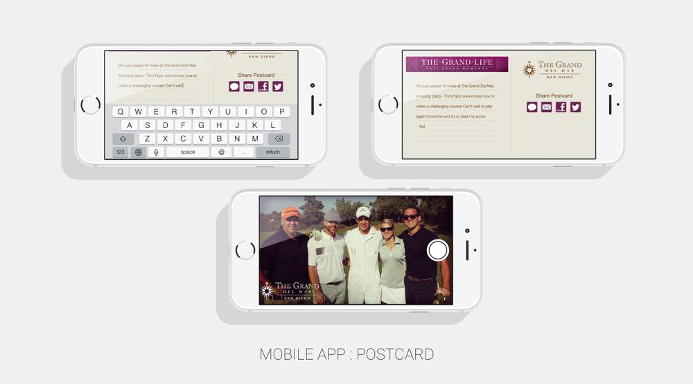 TGDM_app_ePostcard.jpg