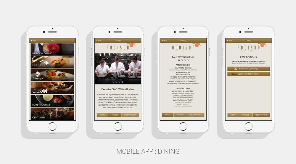 TGDM_app_dining.jpg