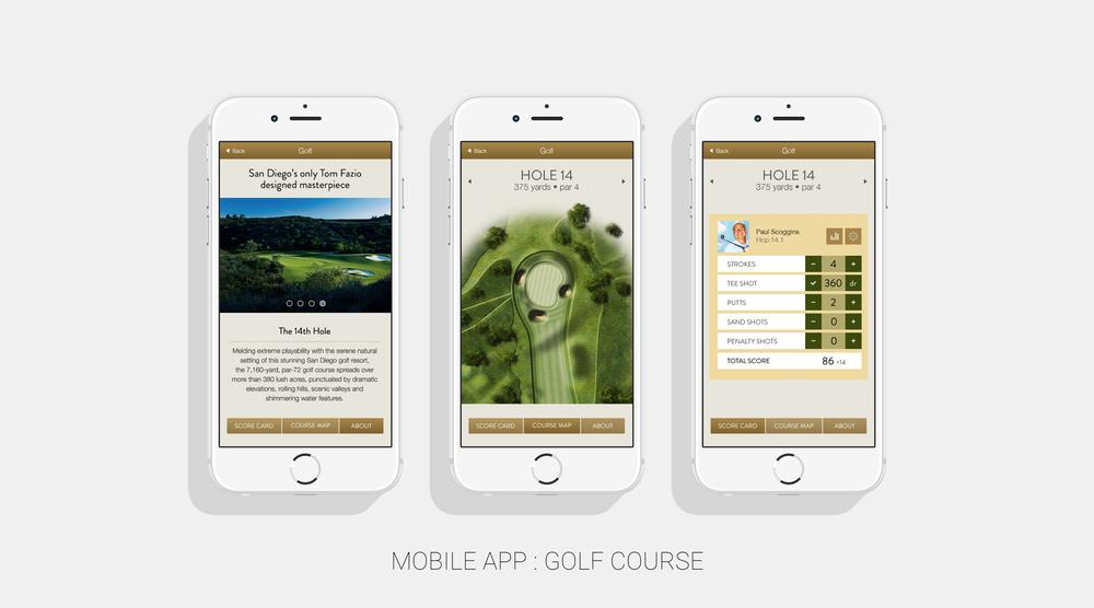 TGDM_app_golf.jpg